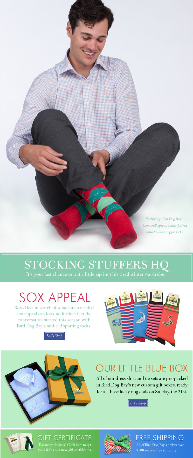 stockingstuffer2015
